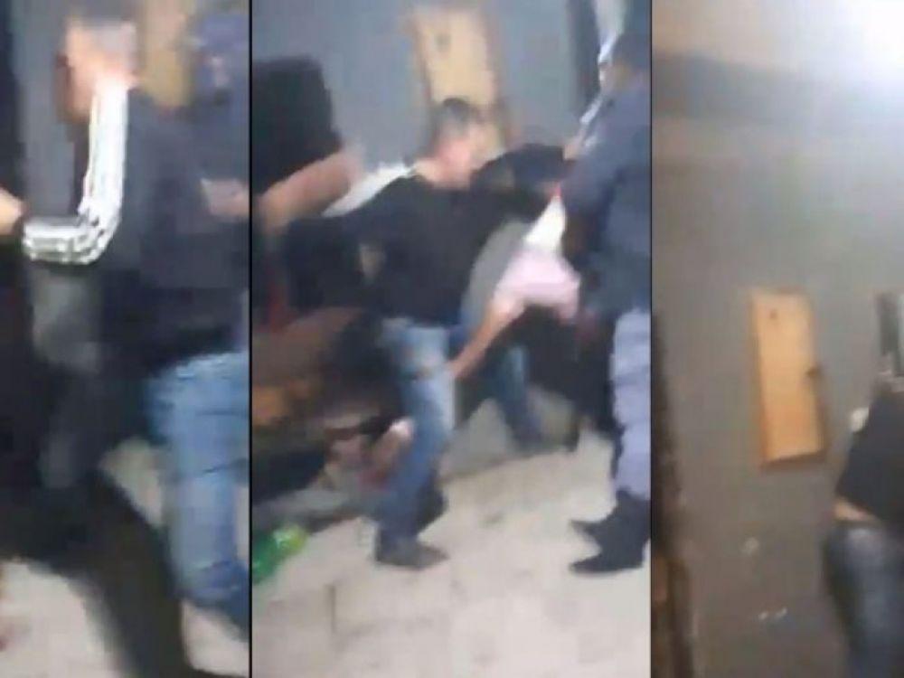 El Comité contra la Tortura repudió la liberación de los policías