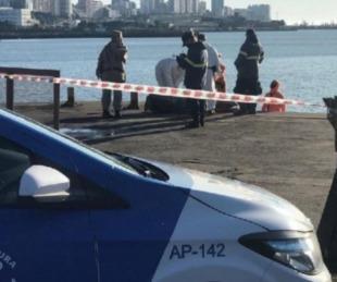 foto: Quién era el correntino que fue hallado muerto en Mar del Plata