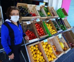 foto: Pandemia y comercios: cómo reinventarse para sobrevivir