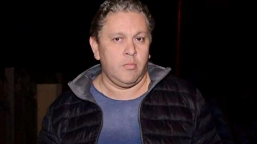 Caso Fabián Gutiérrez: interrogan al último testigo de la querella