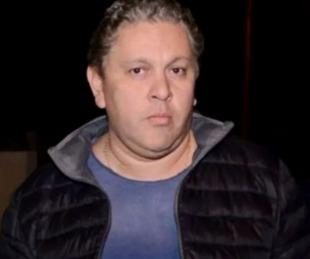 foto: Caso Fabián Gutiérrez: interrogan al último testigo de la querella