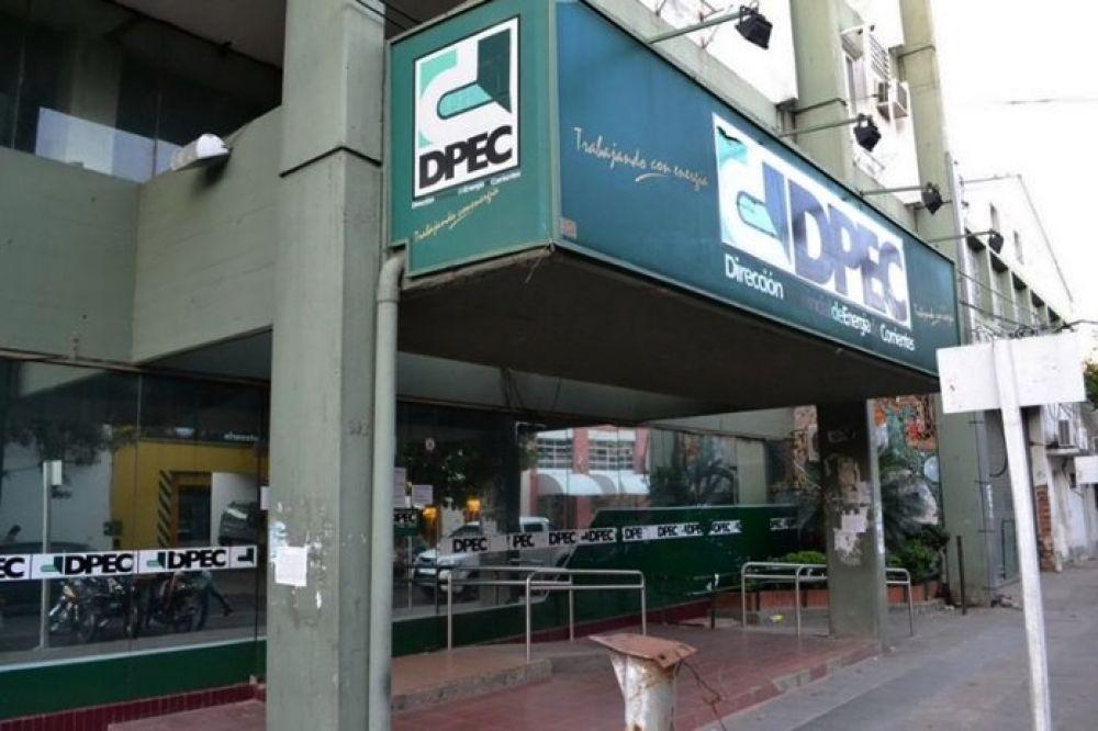 foto: Este lunes 13, las oficinas comerciales de la Dpec permanecerán cerradas