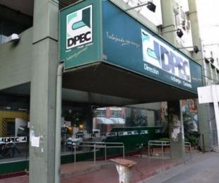 foto: Este lunes 13, oficinas comerciales de la Dpec permanecerán cerradas