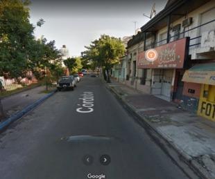 Clausuraron el Bowling de calle Córdoba: Había más de 50 personas