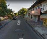 foto: Clausuraron el Bowling de calle Córdoba: Había más de 50 personas