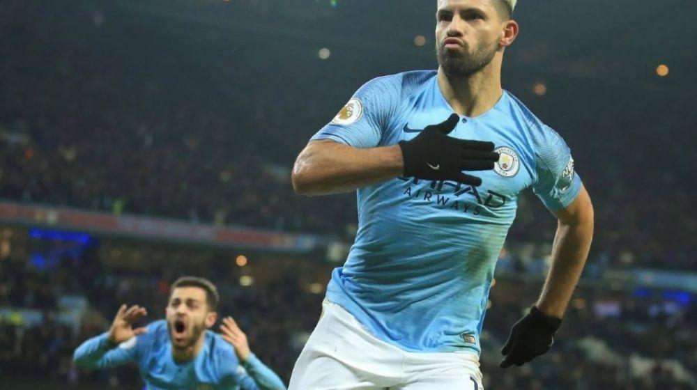 El Manchester City podrá jugar la próxima Champions League