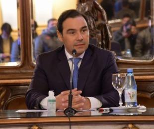 foto: Valdés habilitó el turismo interno en zonas donde no hay circulación viral de Covid-19