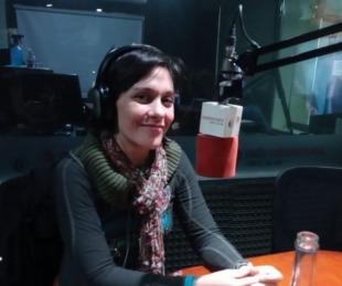 foto: Teatro y narración oral en tiempos de pandemia