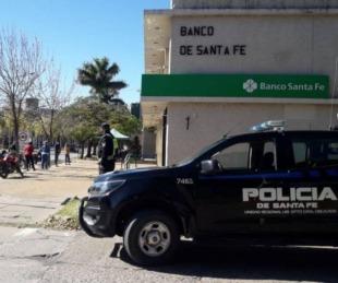 foto: Violencia imparable en Rosario: hubo 13 crímenes