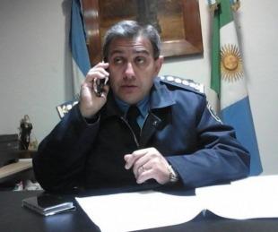 foto: Tras las renuncias, Gobierno designó a nuevas autoridades policiales