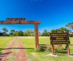 foto: Así será el protocolo para activar el turismo interno en Corrientes