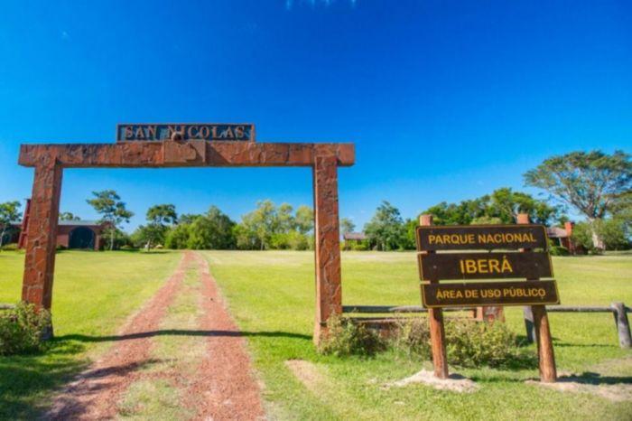 Así será el protocolo para activar el turismo interno en Corrientes
