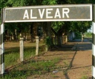 foto: Detectan nuevo caso de coronavirus en Alvear: ya son 127 los contagios