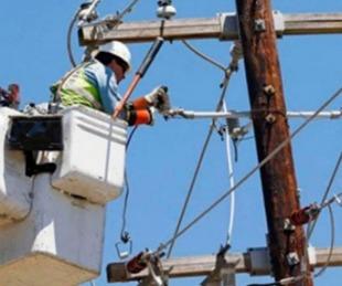 foto: La Dpec realizará trabajos en Santo Tomé