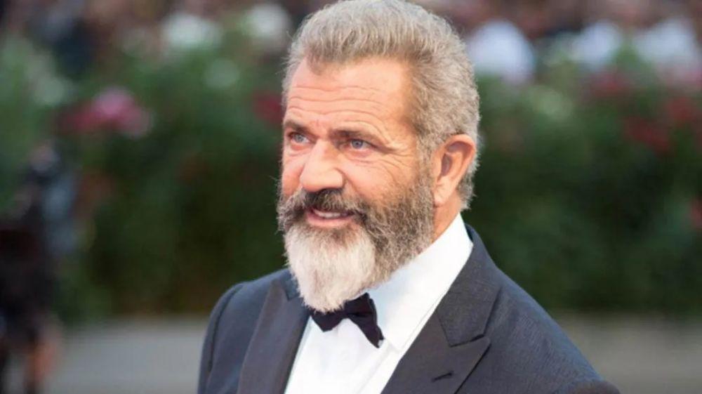 Mel Gibson tuvo coronavirus y pasó una semana internado