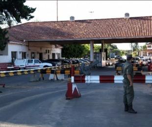 foto: Salud refuerza la prevención de Covid-19 en zonas de frontera
