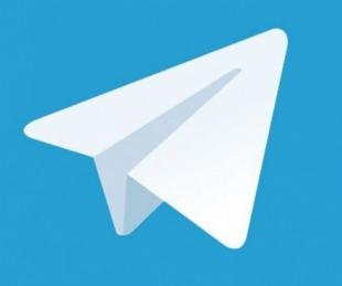 foto: WhatsApp tiembla por las dos nuevas funciones presentadas por Telegram