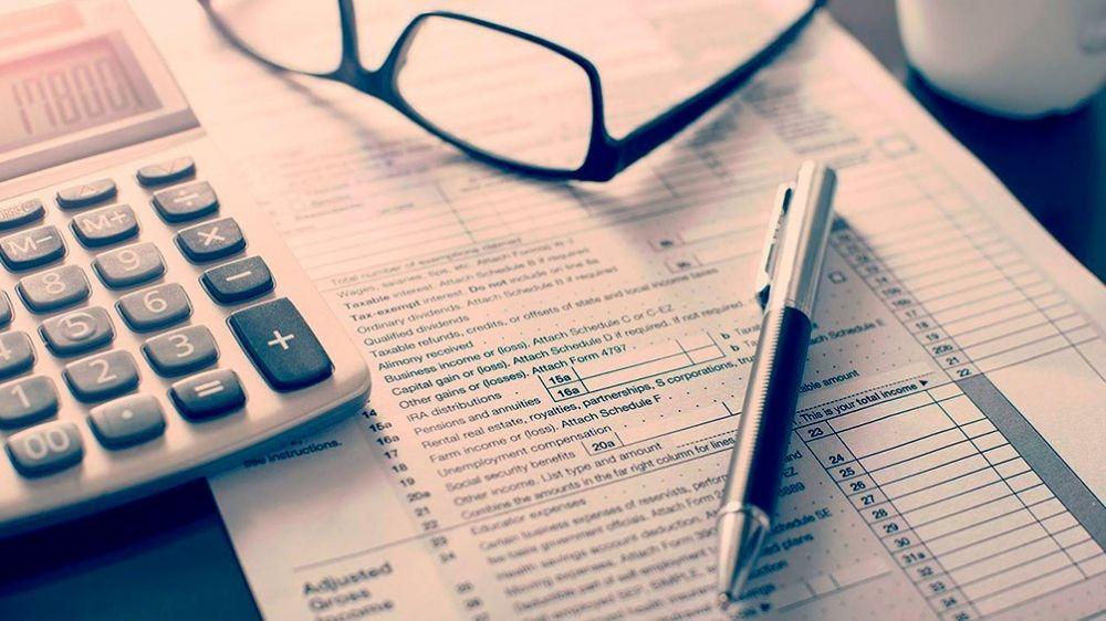 Monotributo: oficializan suspensión de bajas de oficio por falta de pago