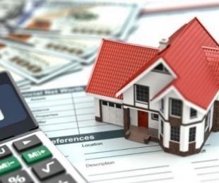 Inmuebles: precios bajaron 30% respecto de la precuarentena
