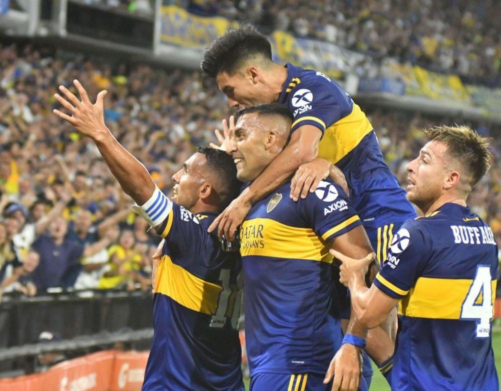 Rechazaron pedido de Boca de retrasar partidos de la Libertadores