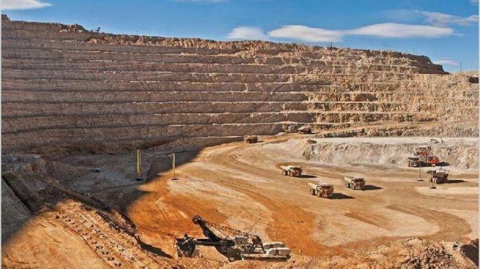 Minería: empresas buscan asegurar el traslado seguro entre provincias