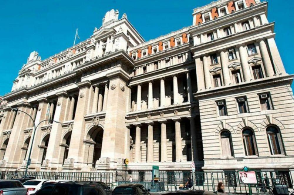 Reforma judicial: Asociación de Fiscales fue dura con la medida