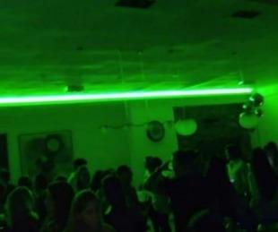 foto: La fiscal confirmó que serán 295 los imputados por la fiesta clandestina
