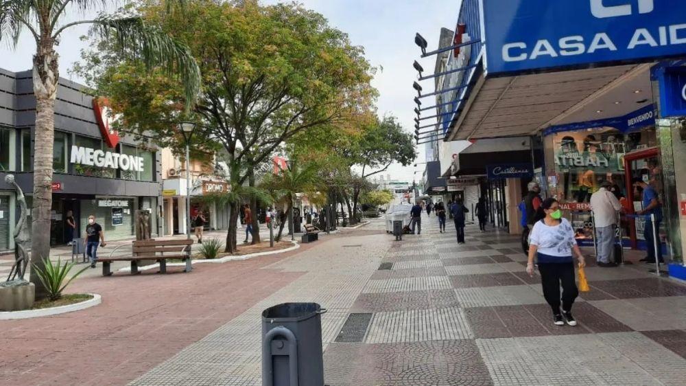 Registran 151 fallecidos por coronavirus en el Chaco