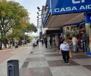 foto: Registran 151 fallecidos por coronavirus en el Chaco