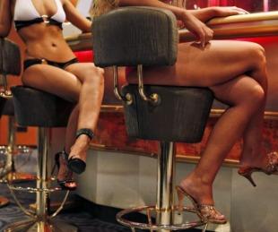 foto: Prostitución en Berlín: cuáles son las prácticas sexuales permitidas