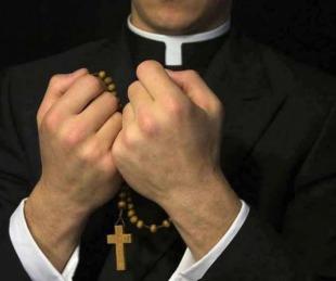foto: Tras la grave denuncia de abuso, el Arzobispado emitió comunicado