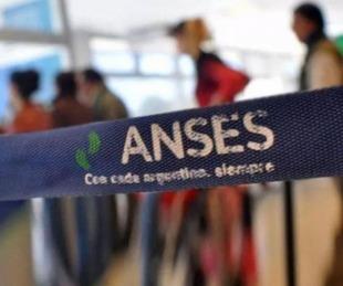foto: Anses: cómo es el trámite para recibir el fondo de desempleo