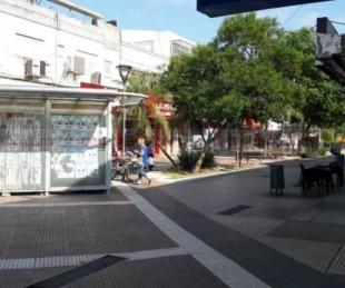 Chaco: arranca la Fase 2 del Plan de Desescalada