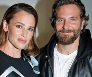 foto: Bradley Cooper y Jennifer Garner ¿nueva pareja? Las fotos de las que todos hablan
