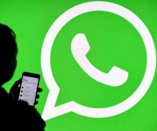 foto: WhatsApp: cómo acceder a todos tus mensajes en cualquier teléfono