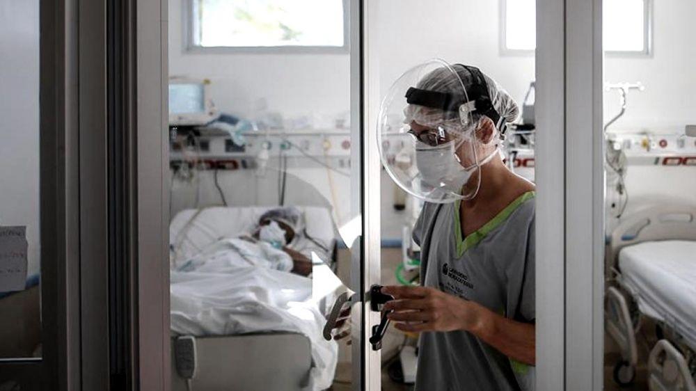Ascienden a 5.004 los fallecidos y 260.911 los contagiados en país