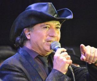 foto: Dolor en la música tropical: Murió Carlos Márquez de