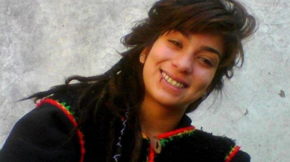 Crimen de Lucía Pérez: Anularon el fallo que absolvió a los acusados