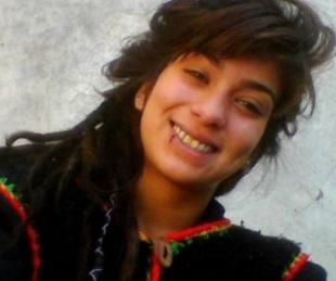 foto: Crimen de Lucía Pérez: Anularon el fallo que absolvió a los acusados