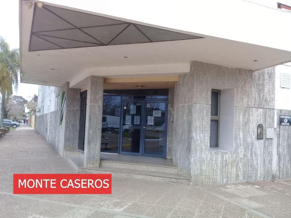 Covid19: Cerraron preventivamente un sanatorio por caso sospechoso
