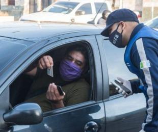 Covid en el Chaco: notifican 61 nuevos casos y otras 4 muertes
