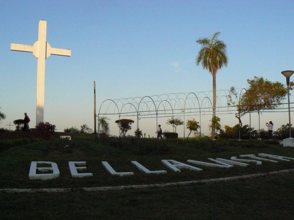 Bella Vista suspende reuniones sociales y otras actividades
