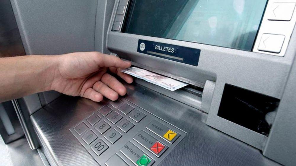 El martes 18 arranca el pago del plus para empleados municipales