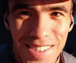 foto: Caso Astudillo Castro: encontraron restos de cabello en su amuleto
