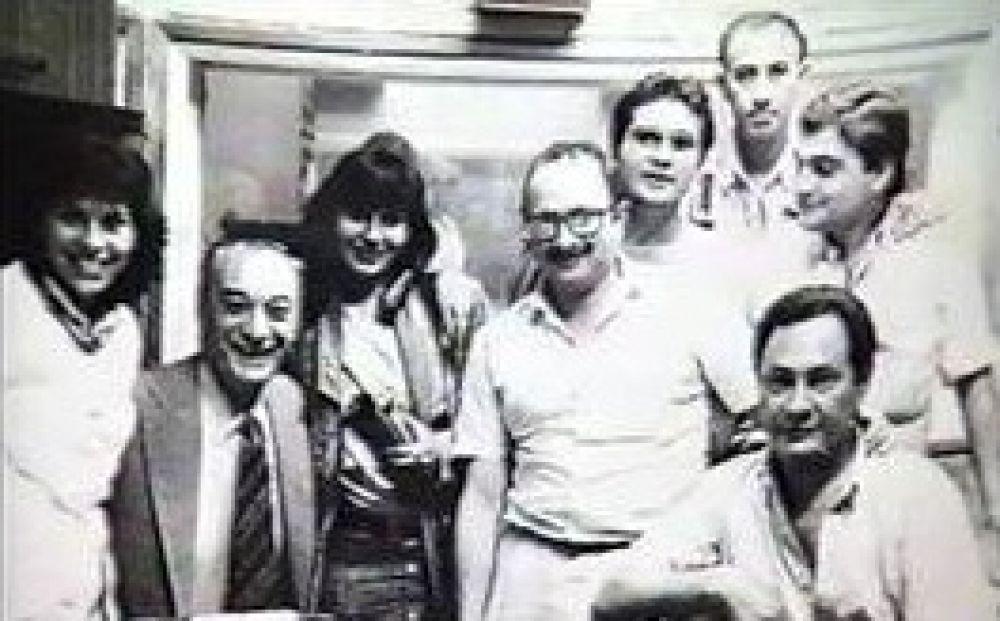 Radiomañana: el programa de Natalio Aides para toda la región