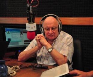 foto: Leyenda de la radio correntina: Radio Mañana cumple 38 años
