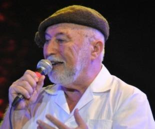 El Gobernador expresó su pesar por el fallecimiento de Julián Zini