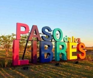 foto: Coronavirus: Itatí y Paso de los Libres pasarán a Fase 5
