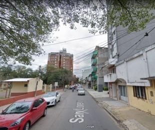 foto: Hallaron muerto a basquetbolista curuzucuateño en su departamento