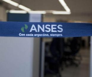 foto: ANSES: quiénes cobran IFE y AUH este martes 18 de agosto